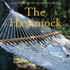 The Hammock: A Celebration of a Summer Classic Cover Image