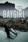 Baygirl Cover Image