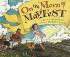 On the Morn of Mayfest Cover Image