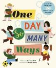 One Day, So Many Ways Cover Image