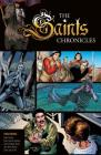Saints Chronicles Collection 1 Cover Image