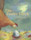 The  Easter Chick Cover Image