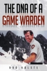The DNA of a Game Warden Cover Image