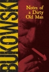 Notes of a Dirty Old Man Cover Image