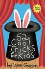 52 Series: Cool Tricks for Kids Cover Image