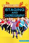 Staging and Choreography (Glee Club) Cover Image