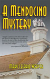 A Mendocino Mystery Cover Image