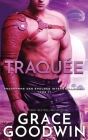 Traquée Cover Image