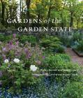 Gardens of the Garden State Cover Image