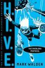The Overlord Protocol (H.I.V.E. #2) Cover Image