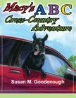 Macy's ABC Cross-Country Adventure Cover Image