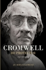 Cromwell: De Protector Cover Image