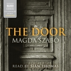 The Door Cover Image
