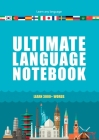 Ultimate Language Notebook Cover Image