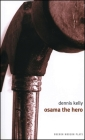 Osama the Hero Cover Image