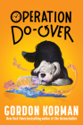 Operation Do-Over Cover Image