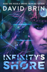 Infinity's Shore Cover Image