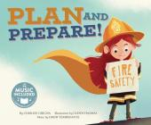 Plan and Prepare! (Fire Safety) Cover Image