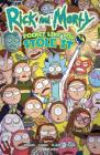 Rick and Morty: Pocket Like You Stole It Cover Image