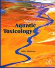 An Introduction to Aquatic Toxicology Cover Image