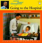 Going to the Hospital Cover Image