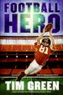 Football Hero Cover Image
