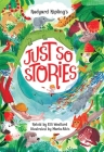 Just So Stories Cover Image