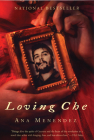 Loving Che Cover Image