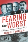 Fearing the Worst: How Korea Transformed the Cold War (Woodrow Wilson Center) Cover Image