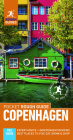 Pocket Rough Guide Copenhagen (Travel Guide with Free Ebook) (Pocket Rough Guides) Cover Image