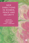 New Directions in Women, Peace and Security Cover Image