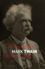 Mark Twain (Critical Lives) Cover Image