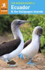The Rough Guide to Ecuador & the Galápagos Islands Cover Image
