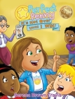 Perfect Penny: It's Not Over Until I Win! Cover Image