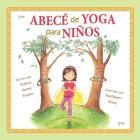 Abecé de Yoga Para Niños Cover Image