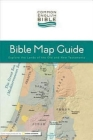 Ceb Bible Map Guide: Explore the Lands of the Old and New Testaments Cover Image