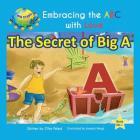 The Secret of Big A Cover Image