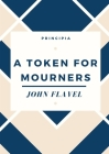 A Token for Mourners Cover Image