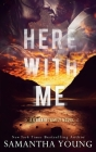 Here With Me Cover Image