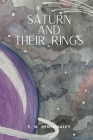 Saturn and Their Rings Cover Image