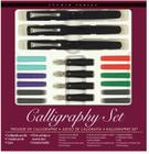 Studio Series Calligraphy Pen Set Cover Image