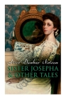 Sister Josepha & Other Tales Cover Image