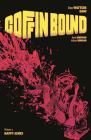 Coffin Bound Volume 1: Happy Ashes Cover Image