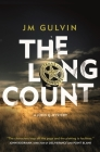 The Long Count: A John Q Mystery Cover Image