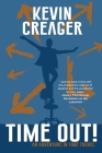 Time Out!: An Adventure in Time Travel Cover Image