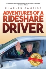 Adventures of a Rideshare Driver Cover Image