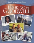 Looking for Goodwill Cover Image