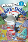 Clark the Shark: Lost and Found (I Can Read!: Level 1) Cover Image
