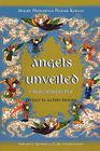 Angels Unveiled, a Sufi Perspective Cover Image