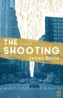 The Shooting Cover Image